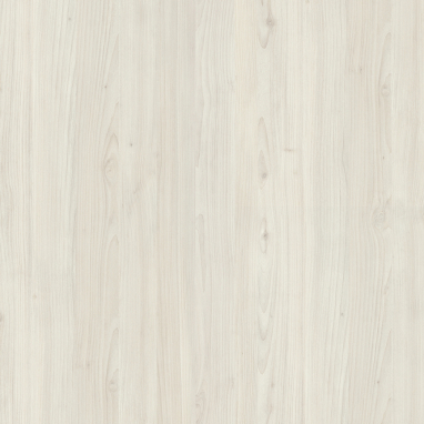 Hrana ABS 23/0,8 White Nordic Wood K088 PW