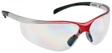 Brýle Rozelle čiré, nemlživé