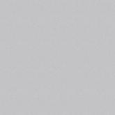 DTDL 112 PE Stone Grey 2800/2070/18