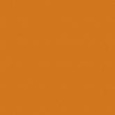 DTDL 132 SU Orange 2800/2070/18