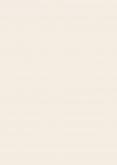 Hrana ABS 22/1 Bílá Lesk SL 322 0733SG
