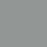PD 0859 PE Platinum 4100/600/38