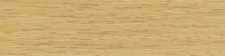 Hrana ABS 22/2 dub gravír H3389, H1323, 630, 757, 1754