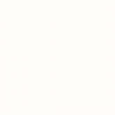 MDF oboustranně laminovaná 101 SM Bílá 2800/2070/18