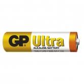 Baterie GP Ultra LR6 tužková 1,5V