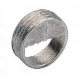 Závěsné kování SAH 305 HT-40669
