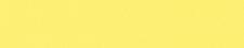Hrana ABS 22/0,5 Žlutá HU11129