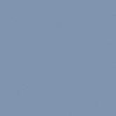 DTDL 121 SU Capri Blue 2800/2070/18
