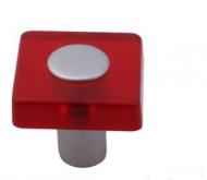 Plastová knopka SIRO 12374