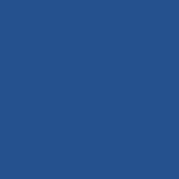 DTDL 125 SU Royal Blue 2800/2070/18