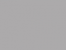 HDF-LAK U5061 Hliník 2800/2070/2,5