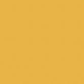 DTDL 134 BS Sunshine 2800/2070/18