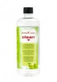 Čistič nábytkových dílců Clean 1l - universal