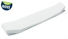 Plastová úchytka SIRO 14229