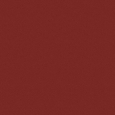 DTDL 149 BS Simply Red 2800/2070/18