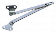 Sklápěcí nůžky 200 Ni