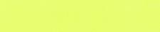 Hrana ABS 42/1 Zelená HU16219 lesk