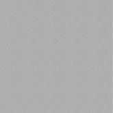 DTDL 1700 PE Steel Grey 2800/2070/18