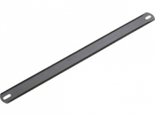 Pilové plátky na kov oboustranné 300 mm balení 3 ks