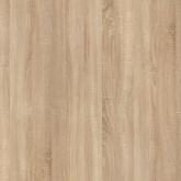 Těsnící lišta H1145 ST 10 Dub Bardolino přírodní 4100