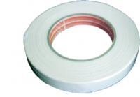 Páska pěnová oboustranná 19mmx10m