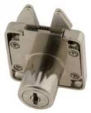 Roletový zámek X 855  SISO 19x22