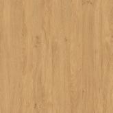 Těsnící lišta Stone Oak 4,2 m 5527