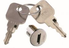 Výměnná vložka Z44/P4 B1 180101-18200