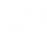 Laminát Protitah bílý PFL W220 3050/1300/0,8