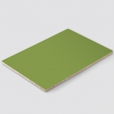 Hrana ABS 23/2 Kiwi zelená U626 ST9