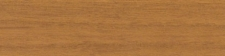 Hrana ABS 22/2 merano H3128, 3344, 0165