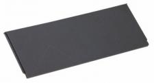 Příčná spojka rozdělovníku malá 176 mm