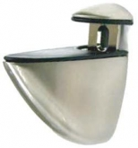 Tukan 5650-075 střední 75 mm