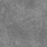 PD 4272 RS Dark Tasilli 4100/600/38