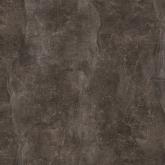 Těsnící lišta 4299 Dark Atelier 4,2m