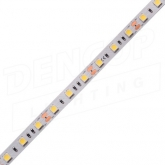 Led pásek SMD5050/60/WW 2700K12V=/14,4W/1m 5mx10mm