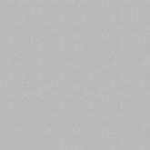 DTDL 540 PE Manhattan Grey 2800/2070/18