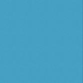 DTDL 5515 BS Marmara Blue 2800/2070/18