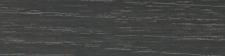 Hrana ABS 22/2 Dub cortina H3399