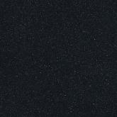 PD 6118 PE Glitterstone 4100/600/38