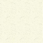 PD 6291 SQ Stardust Bílý 4100/900/38