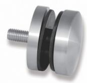 Trnový držák 50 mm
