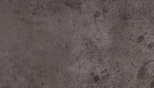 Hrana HPDB Beton tmavý F275  š. 45 mm