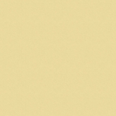 DTDL 7123 PE Lemon Sorbet 2800/2070/18