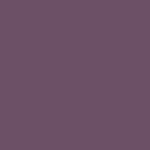 DTDL 7167 MG /PE Viola 2800/2050/19