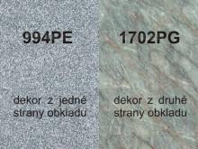 Zástěna 994PE/1702PG 4100/640/10
