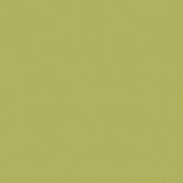 DTDL 8996 BS Zelená olivová 2800/2070/18