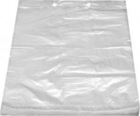 Sáčky rozměr 25x40cm / 8 µ (balení 100 ks)