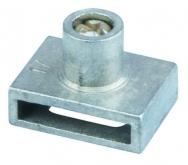 Kolík přídavný 9 mm Strong