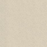 PD 949 BS Virginia 4100/600/38
